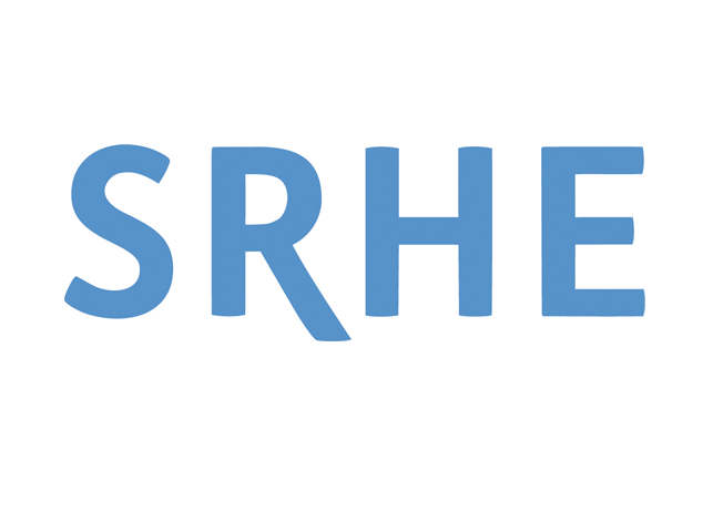Society for Research into Higher Education: Critical Perspectives on 'Openness' in Higher Education (Digital University)